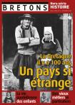 Hors Série 14 500