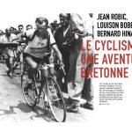 Le cyclisme, une aventure bretonne