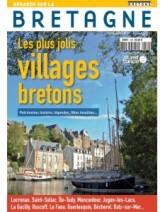 Les plus jolis villages bretons