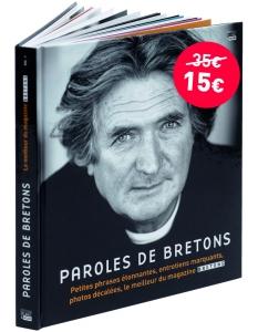 Paroles de bretons