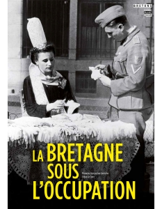 la-bretagne-sous-l-occupation