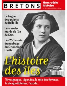 n27-l-histoire-des-iles