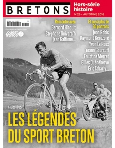 n29-les-legendes-du-sport-breton
