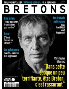 À Bretons