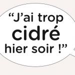 Des mots intraduisibles — Bretons