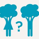Un arbre ou une arbre ? — Bretons