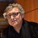 Michel Onfray en février 2017. — IBO/SIPA
