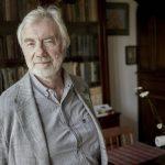 L'économiste, Paul Jorion — Emmanuel Pain