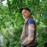 Loran, les Ramoneurs de Menhirs — Emmanuel Pain - Bretons
