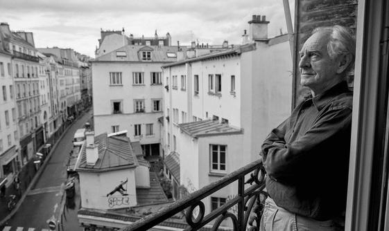 René Pétillon — Emmanuel Pain - Bretons