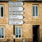 Carnet de Route Bretons n°142