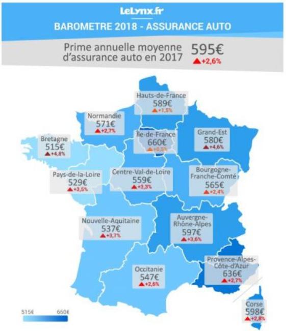 bretons magazine actualit bretonne assurer sa voiture est moins cher en bretagne. Black Bedroom Furniture Sets. Home Design Ideas