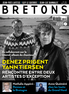 BRETONS N°142 MAI 2018