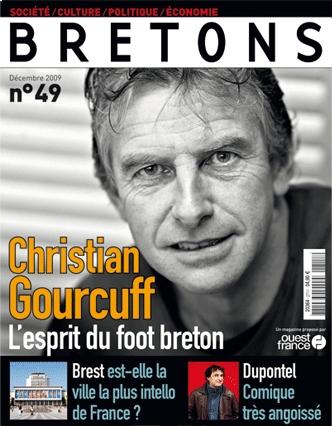 Numéro 49 – décembre 2009