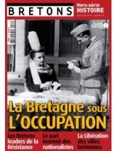 Le Bezen Perrot 1944 Des Nationalistes Bretons Sous L Uniforme Allemand Eur 23 00 Picclick Fr