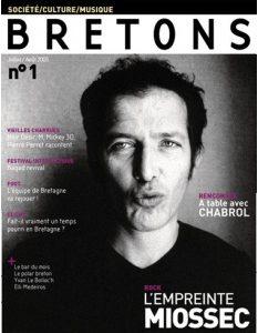 numero-1-juillet-aout-2005
