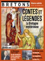 Hors-série Bretons n°33