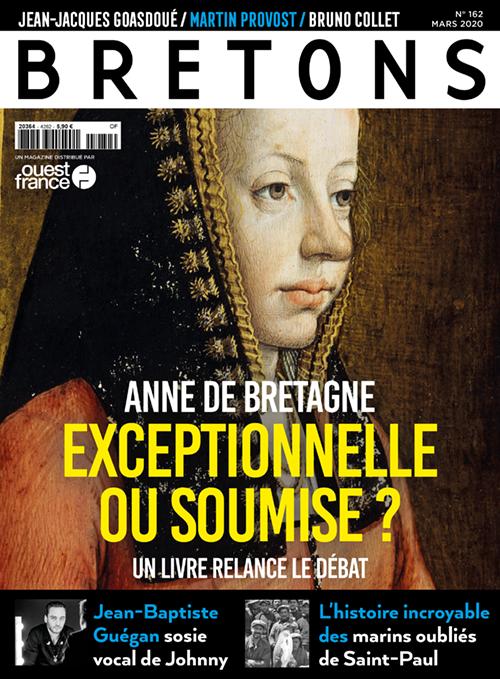 Couv Bretons 162
