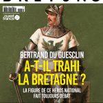 Bretons 164 - mai 2020