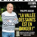 Bretons n°166 - juillet 2020