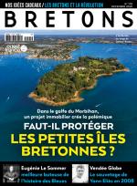 Bretons 170