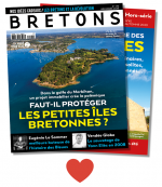 Soutenez Bretons