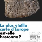 La plus vieille carte d'Europe