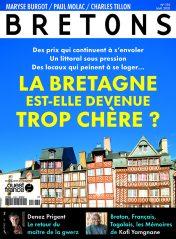 Magazine Bretons n°175