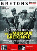 Hors-série Bretons n°47