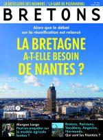 Magazine Bretons n°176 - juin 2021