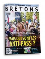 couv Bretons n°179 mockup bd