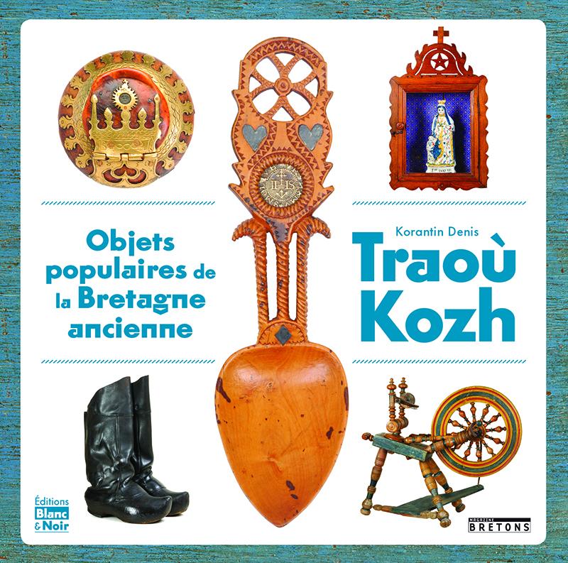 Traoù Kozh